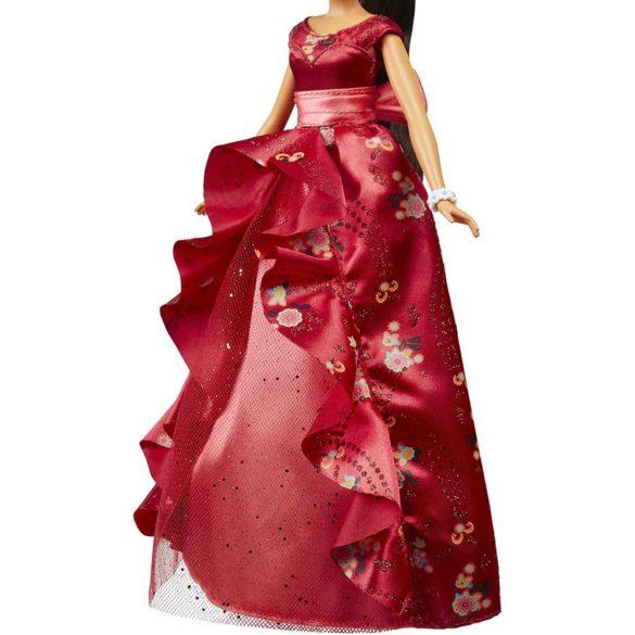 Disney Papusa Elena din Avalor in Rochie de Gala 6