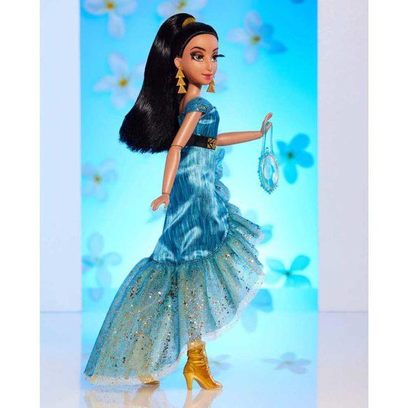 Disney Style Papusa de Colectie Jasmine 2