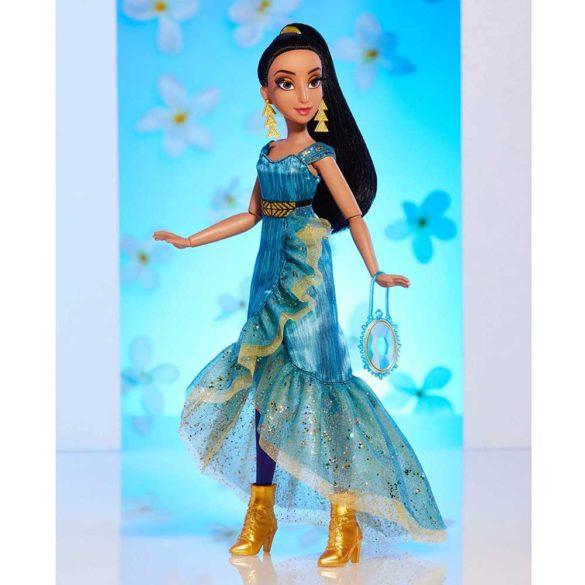 Disney Style Papusa de Colectie Jasmine 3