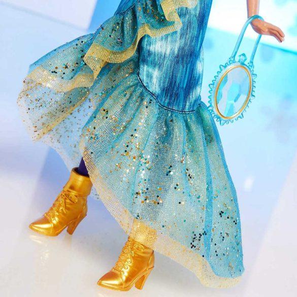 Disney Style Papusa de Colectie Jasmine 7