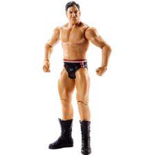 Figurina de Actiune WWE Drew Gulak
