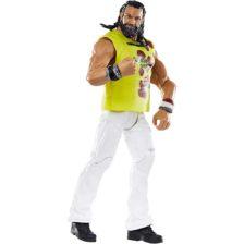 Figurina de Actiune WWE Elias