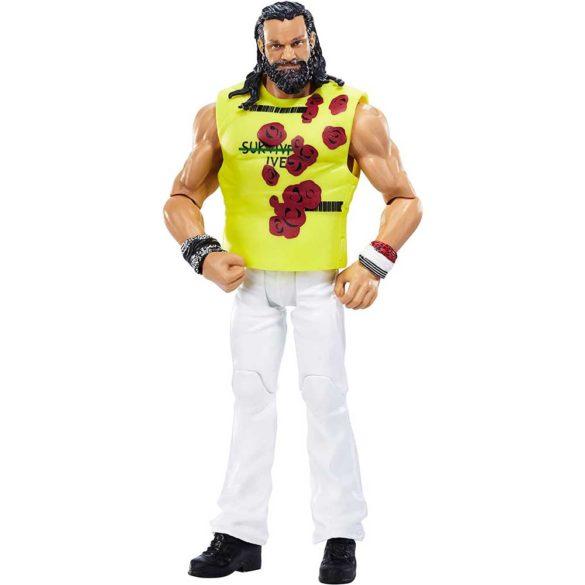 Figurina de Actiune WWE Elias 2
