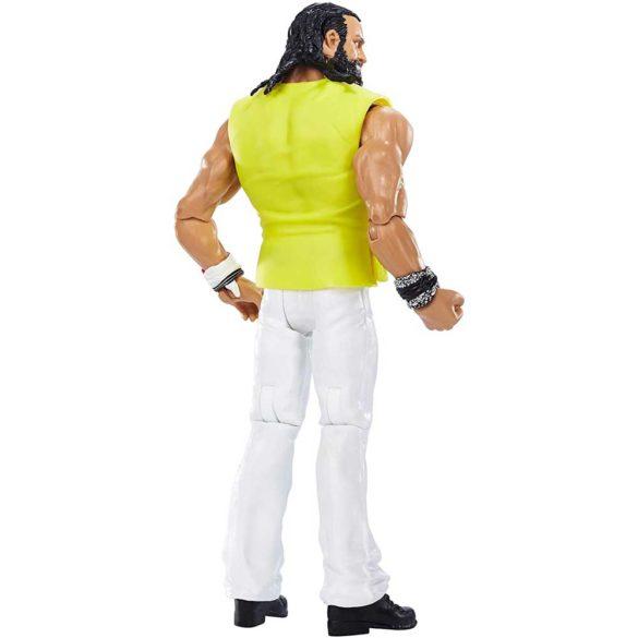 Figurina de Actiune WWE Elias 3
