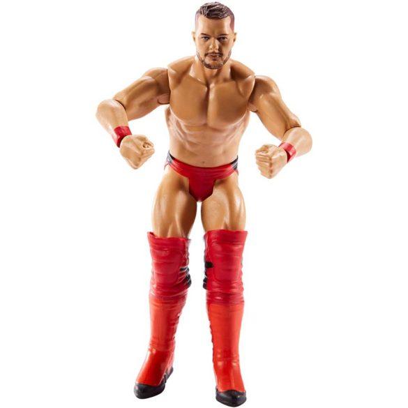 Figurina de Actiune WWE Finn Balor