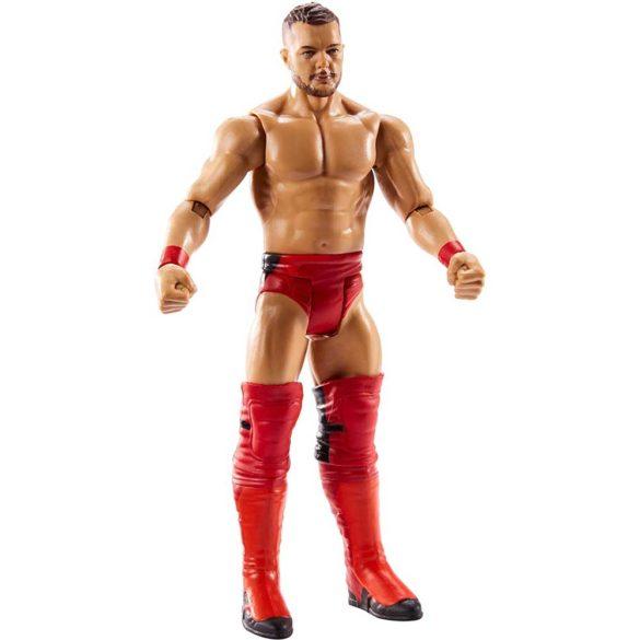 Figurina de Actiune WWE Finn Balor ROSU 2