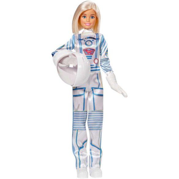 Papusa Barbie Astronaut 3