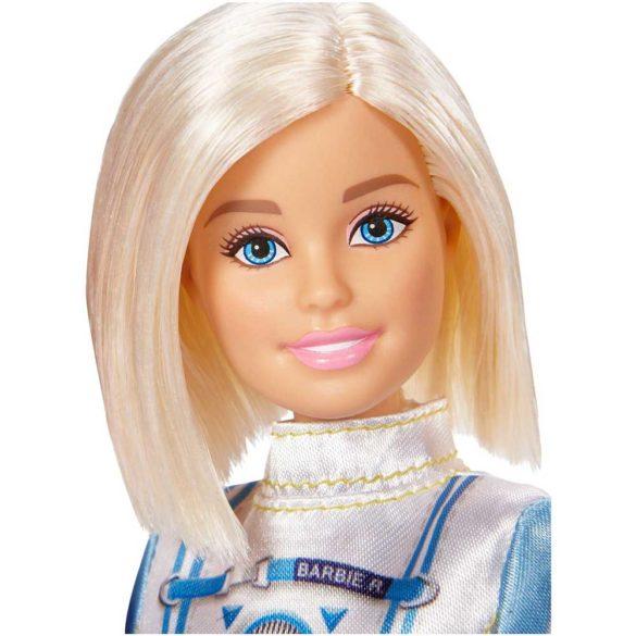 Papusa Barbie Astronaut 4