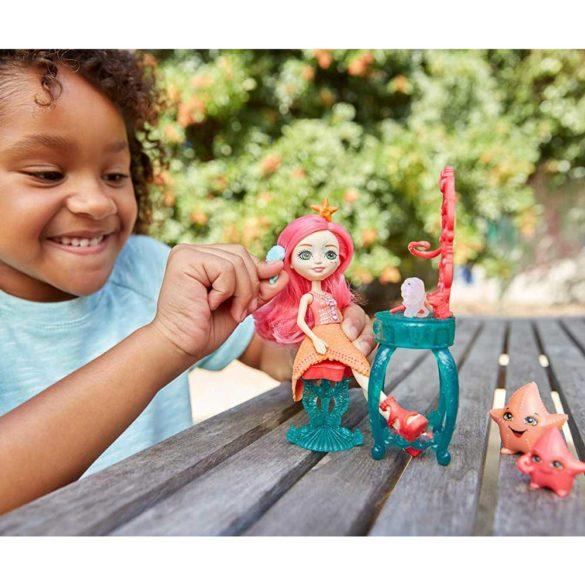 Set Enchantimals Papusa Starling Starfish 3