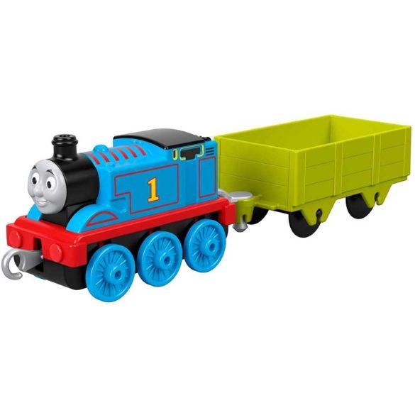 Thomas Friends TrackMaster Set de Joaca Piata de Peste 4