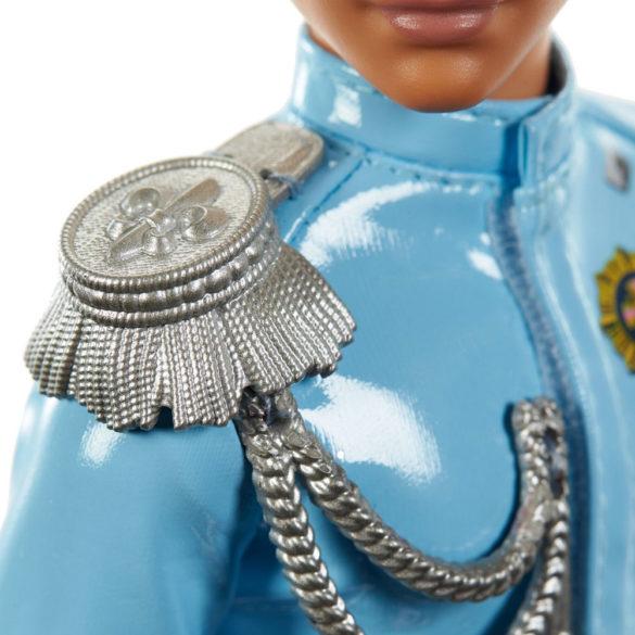 Barbie Aventurile Printeselor Papusa Ken Print 4