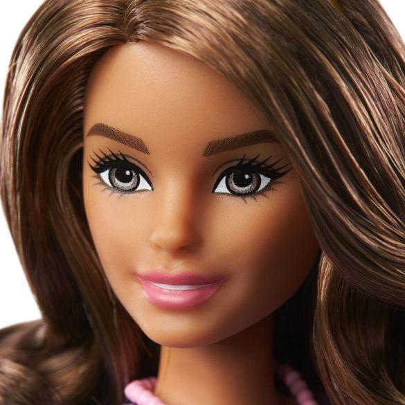 Barbie Aventurile Printeselor Papusa Teresa 3