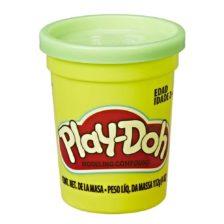 Hasbro Plastilina Play Doh in Cutiuta Verde