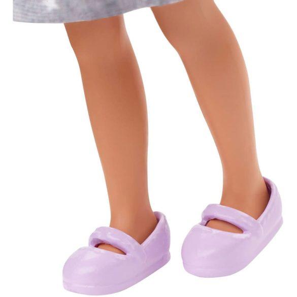 Barbie si Clubul Fluturasilor Papusa Chelsea cu Unicorn 4