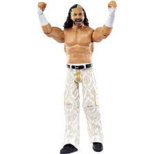 Figurina WWE WrestleMania Woken Matt Hardy
