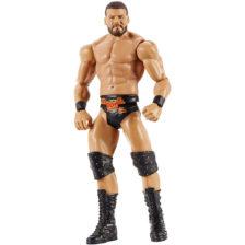 Figurina de Actiune WWE Bobby Roode