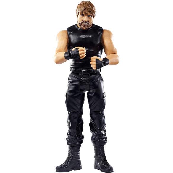 Figurina de Actiune WWE Dean Ambrose