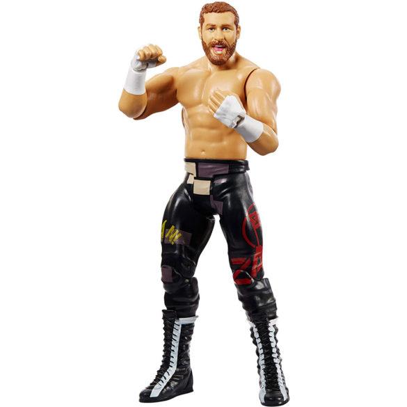 Figurina de Actiune WWE Sami Zayn