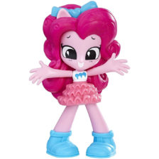 Hasbro My Little Pony Figurina Pinkie Pie