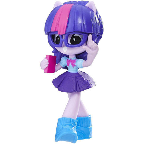 Hasbro My Little Pony Figurina Twilight Sparkle