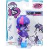 Hasbro My Little Pony Figurina Twilight Sparkle 2