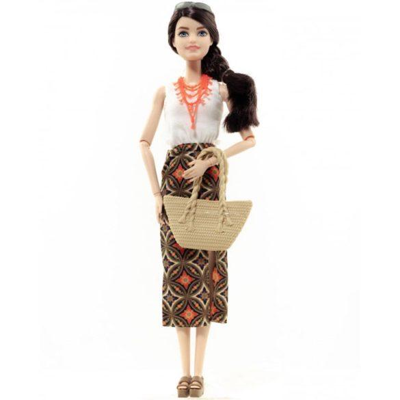 Papusa de Colectie Barbie Kirana