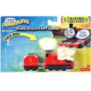 Thomas Locomotiva Metalica cu Sunete si Lumini James 6