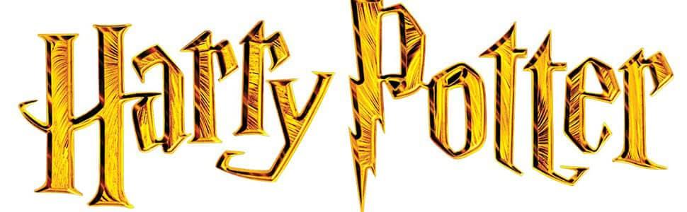 Colectia Harry Potter Papusa Hermione Granger la Balul de Craciun