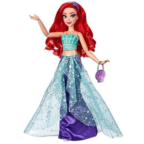 Disney Style Papusa de Colectie Ariel