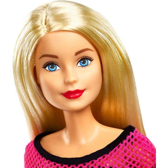 Papusa Barbie Muzician 2