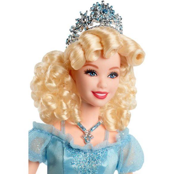 Papusa de Colectie Barbie Glinda Disney Wicked 4