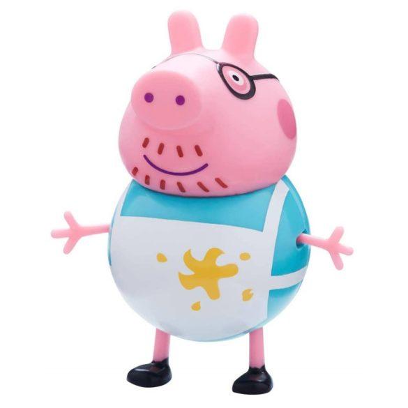 Peppa Pig Distractia din Bucatarie 3