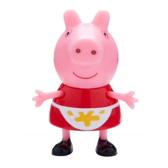 Peppa Pig Distractia din Bucatarie 4
