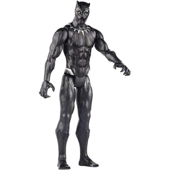 Marvel Avengers Figurina Black Panther 30 cm 2