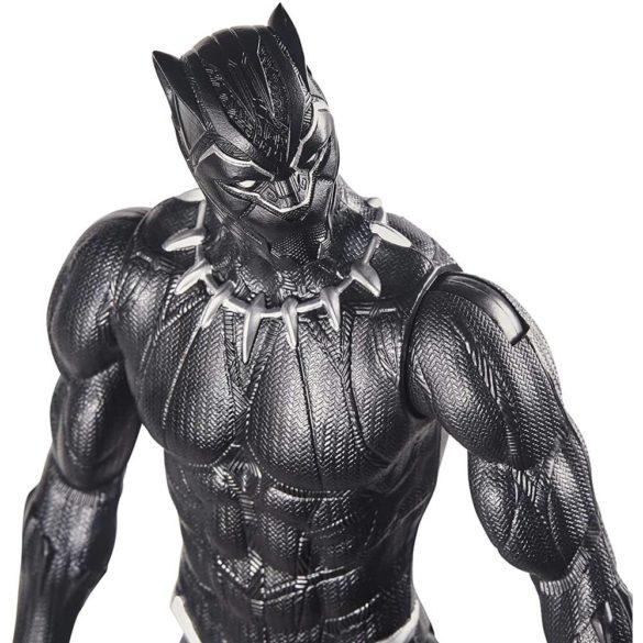 Marvel Avengers Figurina Black Panther 30 cm 4