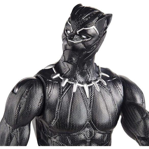 Marvel Avengers Figurina Black Panther 30 cm 5