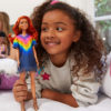 Papusa Barbie Fashionistas Model 141 2