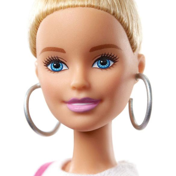Papusa Barbie Fashionistas Model 142 3