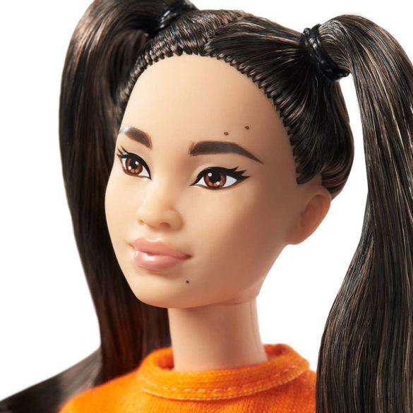 Papusa Barbie Fashionistas Model 145 3
