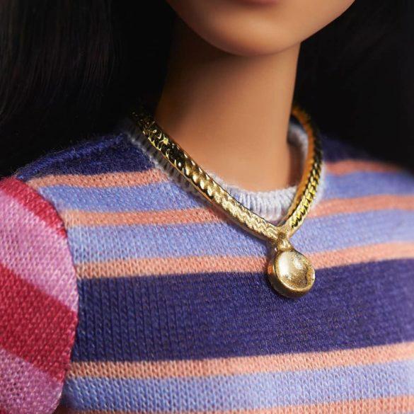 Papusa Barbie Fashionistas Model 147 4