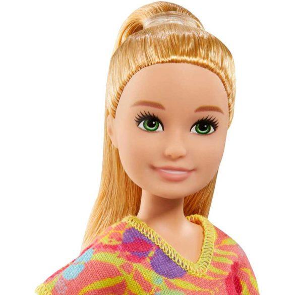 Barbie The Lost Birthday Papusa Stacie cu Accesorii 2