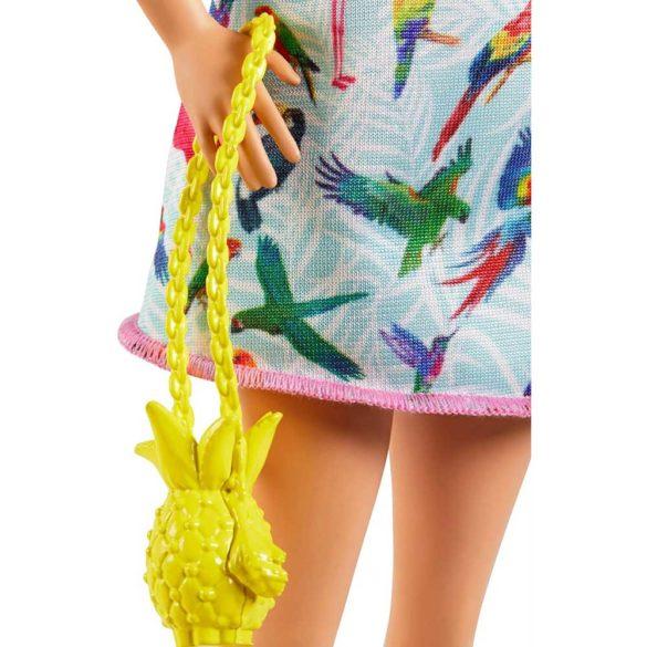 Barbie The Lost Birthday Papusa cu Accesorii 3