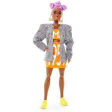 Papusa Barbie BMR1959 Blazer