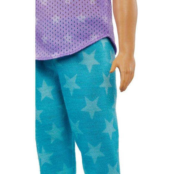 Barbie Fashionistas Papusa Ken 164 5