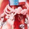 Colectia Hello Kitty Papusa Eclair si Figurina Hello Kitty 4
