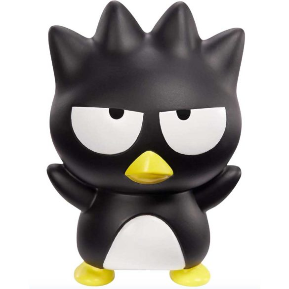 Colectia Hello Kitty Papusa Jazzlyn si Figurina Badtz Maru 5