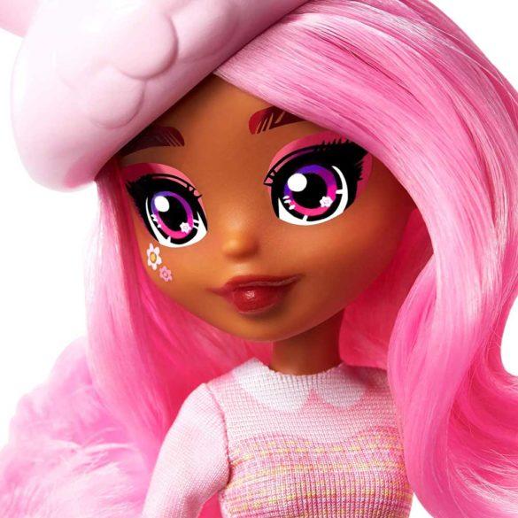 Colectia Hello Kitty Papusa Stylie si Figurina Melody 3