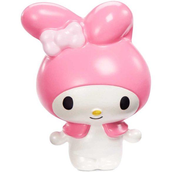 Colectia Hello Kitty Papusa Stylie si Figurina Melody 5