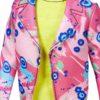 Papusa Ken Aniversara Moda din 1985 3