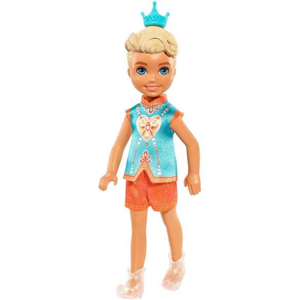 Barbie Dreamtopia Papusa Baiat Sprite